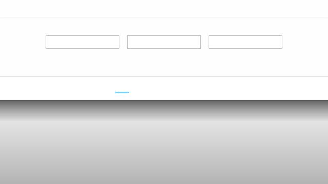 Amadeus API koppeling