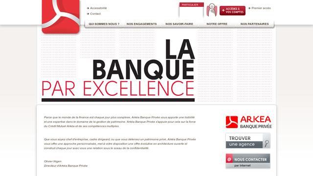 Arkéa-Banque-Privée-(ABP) API koppeling