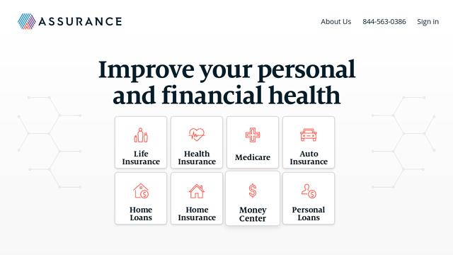 Assurance API koppeling