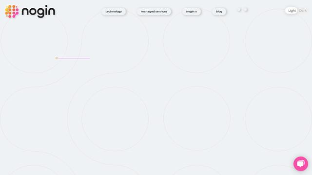 Branded-Online API koppeling