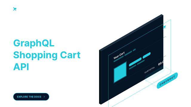 CartQL API koppeling