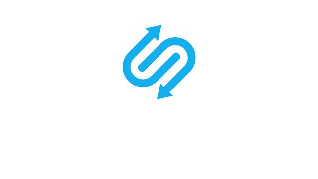 Chainsync API koppeling