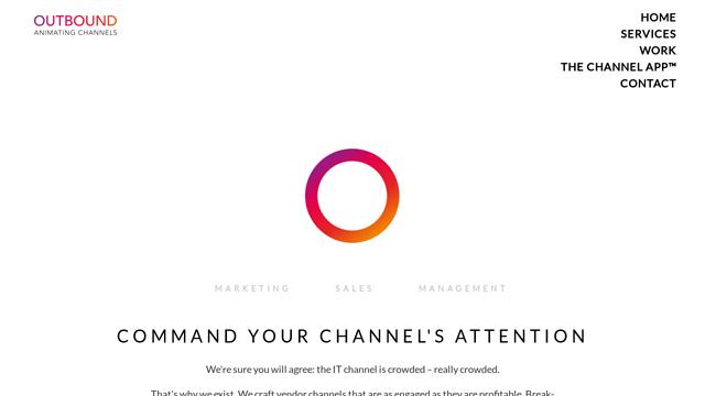 Channel360 API koppeling