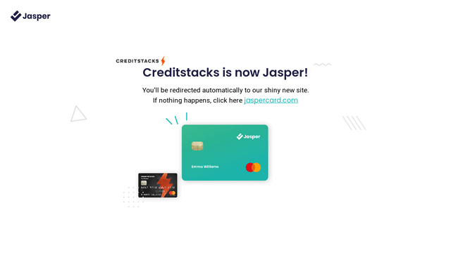 CreditStacks API koppeling