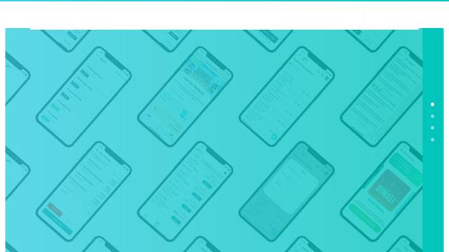 Easocare API koppeling