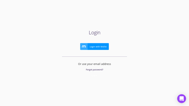 eCurring API koppeling
