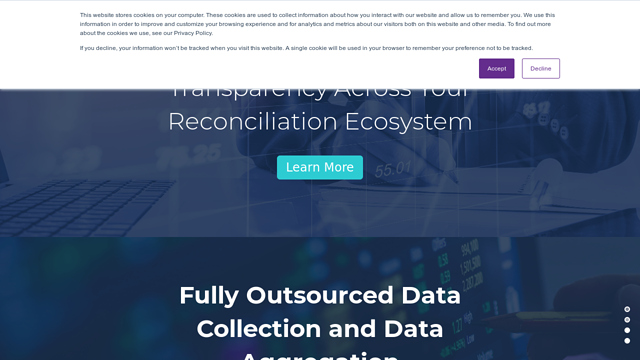 Electra-Information-Systems API koppeling