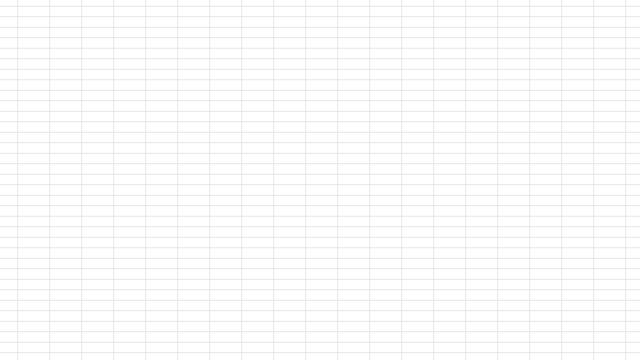 Excel API koppeling