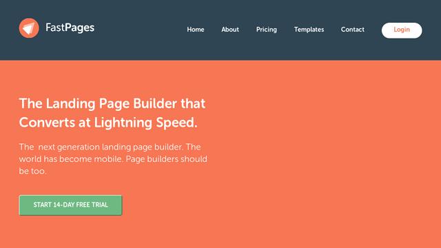 FastPages API koppeling