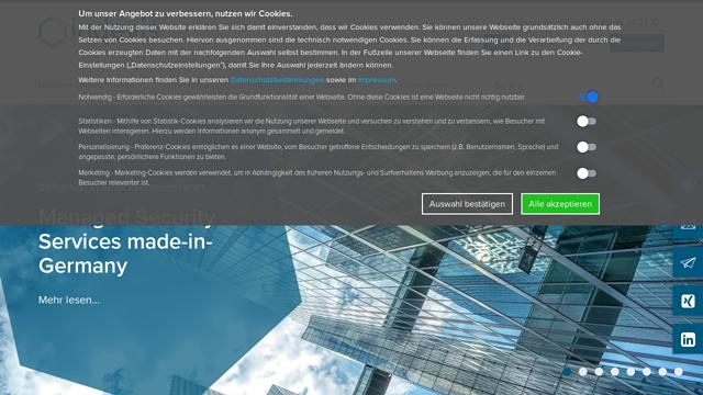 Indevis API koppeling