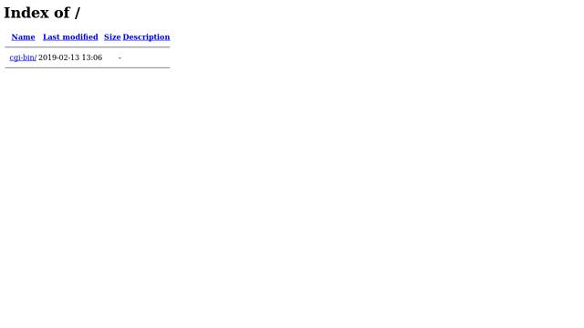 inferlytics API koppeling
