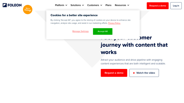 Instant-Magazine API koppeling