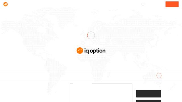 IQ API koppeling