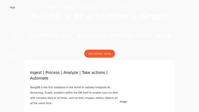 IQLECT API koppeling