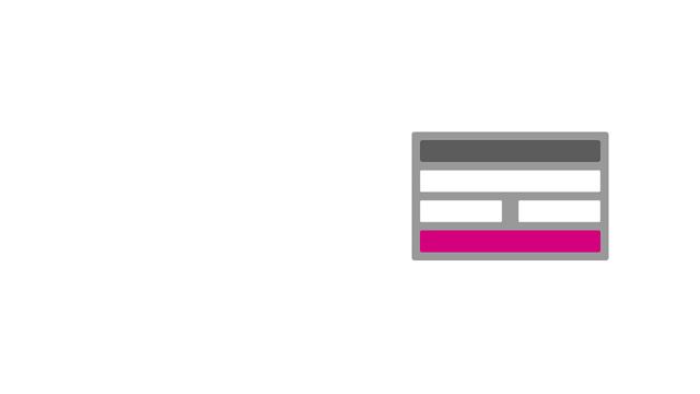iVvy-Events API koppeling