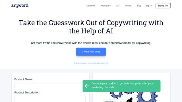 Keywee API koppeling