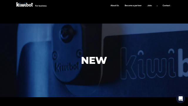 Kiwi-Campus API koppeling