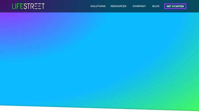LifeStreet-Media API koppeling