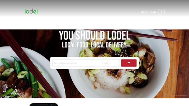 LoDel-HQ API koppeling