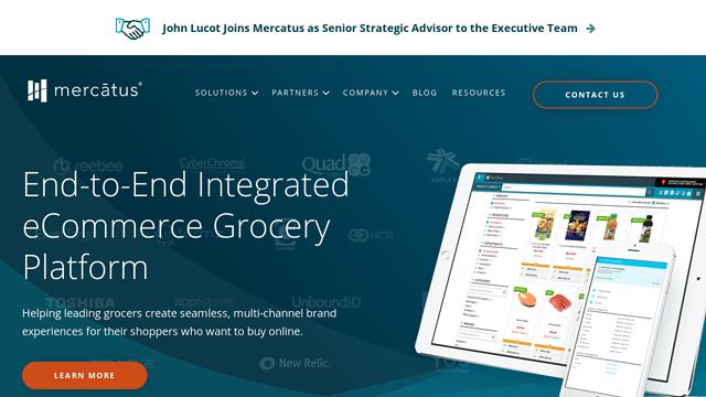 Mercatus-Digital-Solutions-for-Grocery API koppeling
