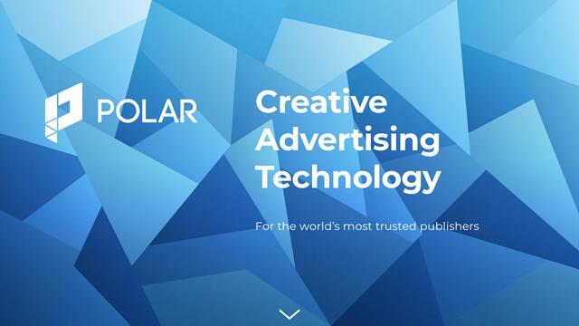Polar API koppeling