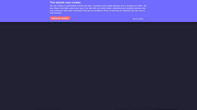 PolyAI API koppeling