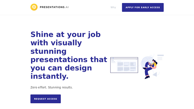 PresentationsAI API koppeling