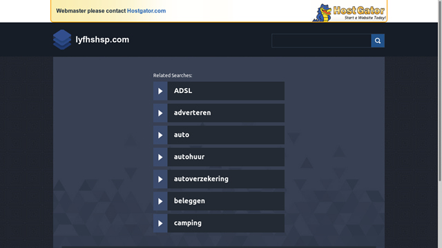 Proonto API koppeling