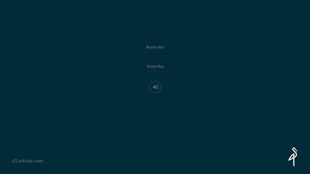ProspectNinja API koppeling