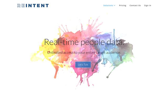 ReIntent API koppeling