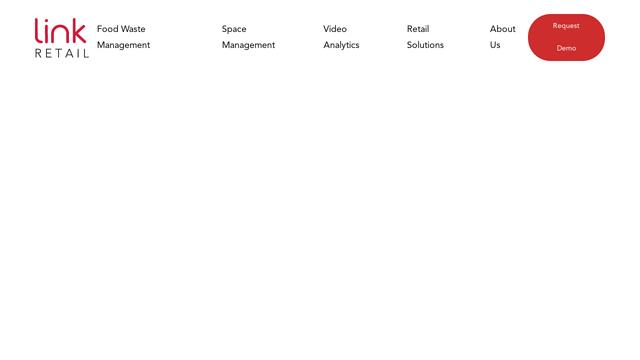 Retailflux API koppeling