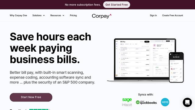 Roger API koppeling