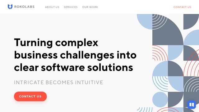 ROKO-Labs API koppeling