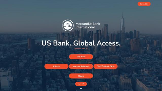 San-Juan-Mercantile-Exchange API koppeling