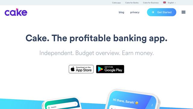 Spencer.cash API koppeling