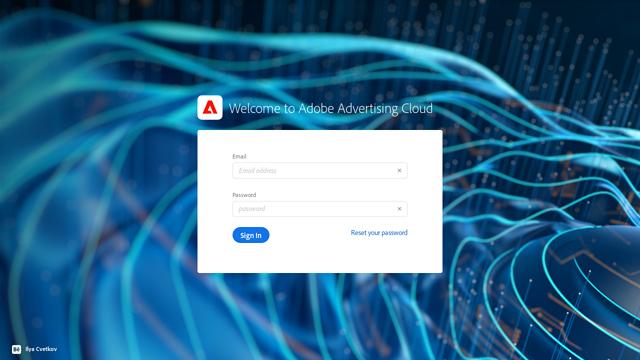 TubeMogul API koppeling