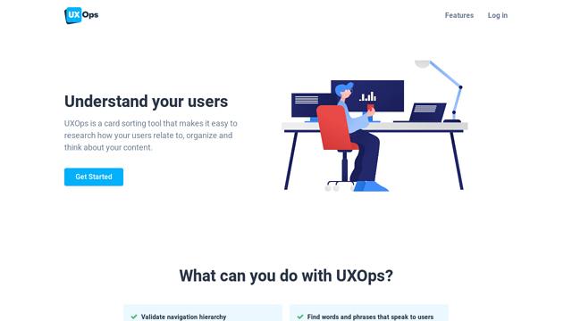 Userdrive API koppeling