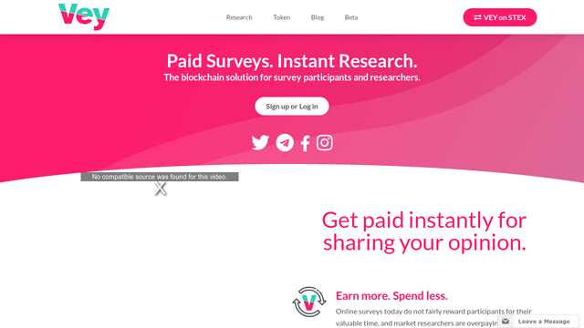 vey.io---Registered-at-Namecheap.com API koppeling