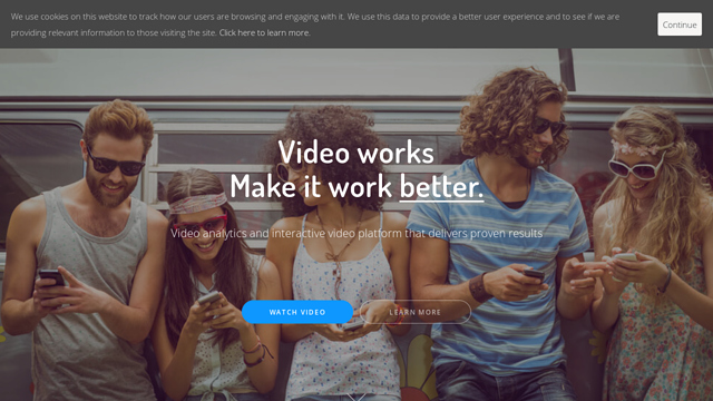 Viewbix API koppeling