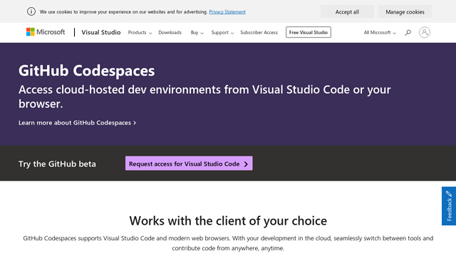 Visual-Studio-Team-Services API koppeling