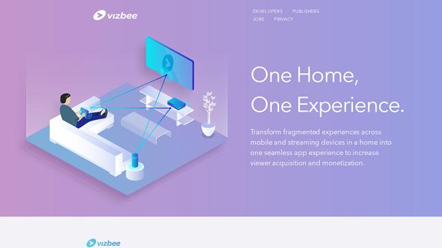 Vizbee API koppeling