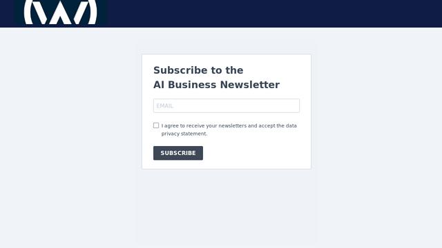 Welcome.AI API koppeling