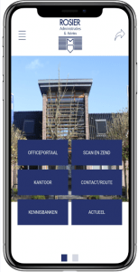 qscntsuq69feikvg - Rosier Administraties & Advies - Brixxs